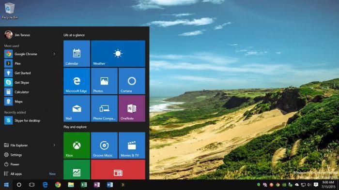Activator Windows 8.1 (32 and 64 bit) free download
